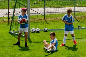 Fussballcamp-2019-186