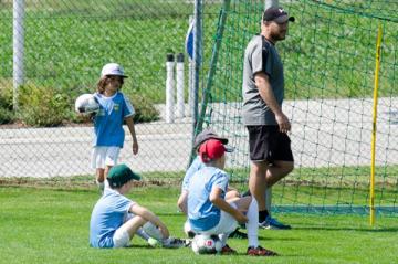 Fussballcamp-2019-19