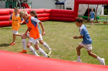 Fussballcamp-2019-195