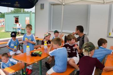 Fussballcamp-2019-199