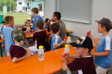 Fussballcamp-2019-204