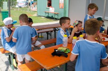 Fussballcamp-2019-205