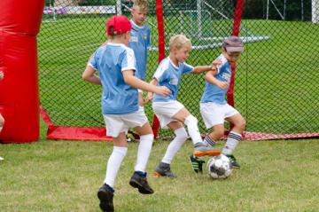 Fussballcamp-2019-213
