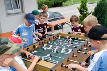 Fussballcamp-2019-216