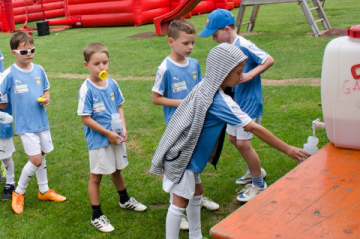 Fussballcamp-2019-220