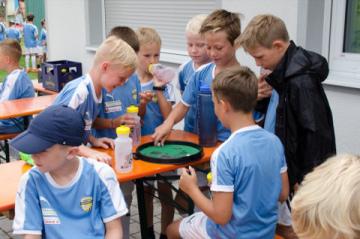 Fussballcamp-2019-222