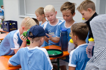 Fussballcamp-2019-223