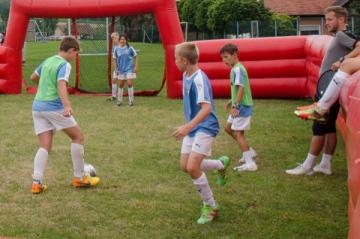 Fussballcamp-2019-229
