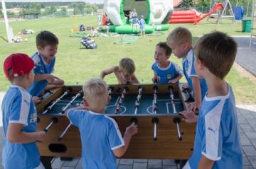 Fussballcamp-2019-23