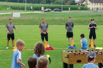 Fussballcamp-2019-240