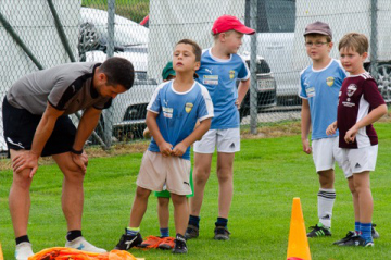 Fussballcamp-2019-243