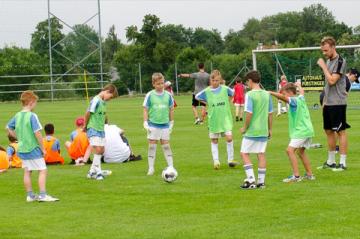 Fussballcamp-2019-249