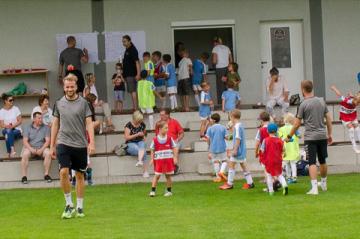 Fussballcamp-2019-255