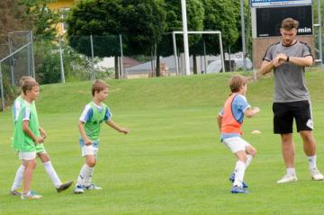 Fussballcamp-2019-258