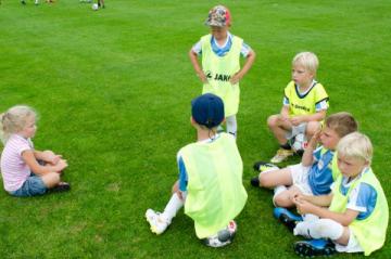 Fussballcamp-2019-260