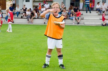 Fussballcamp-2019-263