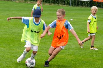 Fussballcamp-2019-276