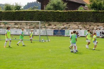 Fussballcamp-2019-278