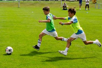 Fussballcamp-2019-279