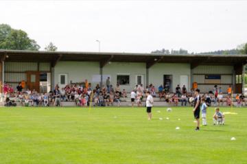 Fussballcamp-2019-282
