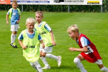 Fussballcamp-2019-289