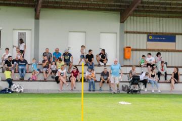Fussballcamp-2019-293