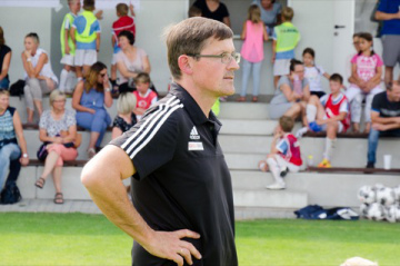 Fussballcamp-2019-298