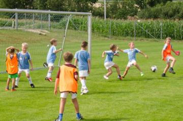 Fussballcamp-2019-299