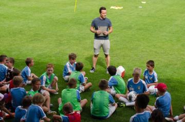 Fussballcamp-2019-308
