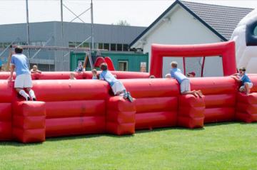 Fussballcamp-2019-47