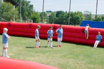Fussballcamp-2019-48
