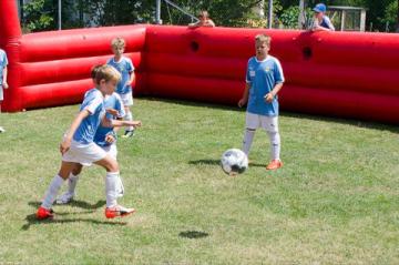 Fussballcamp-2019-49