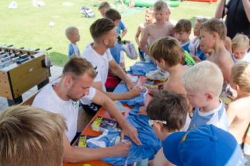 Fussballcamp-2019-53