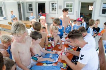 Fussballcamp-2019-56