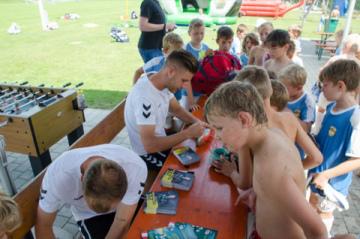 Fussballcamp-2019-58