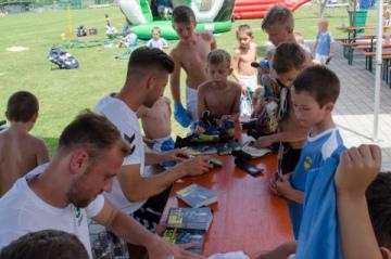 Fussballcamp-2019-61
