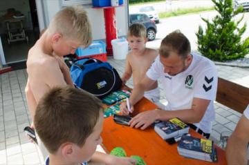 Fussballcamp-2019-63