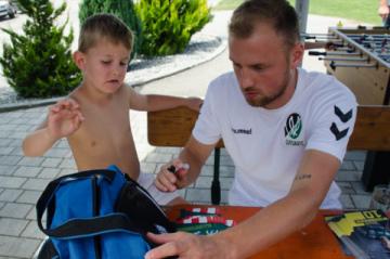 Fussballcamp-2019-64