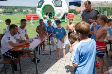 Fussballcamp-2019-72