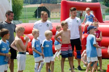 Fussballcamp-2019-78