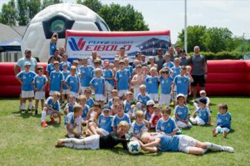 Fussballcamp-2019-85