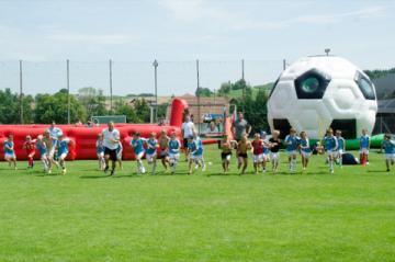 Fussballcamp-2019-93