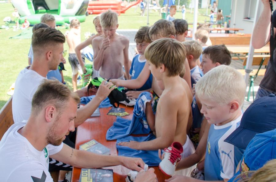 Fussballcamp-2019-54