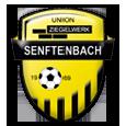 Senftenbach