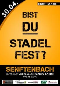 Stadelfest_Eintrittskarte_2015