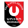 Mehrnbach