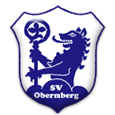 Obernberg